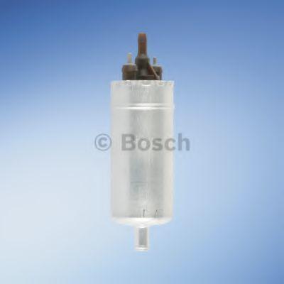 Насос топливный BOSCH 0580464038