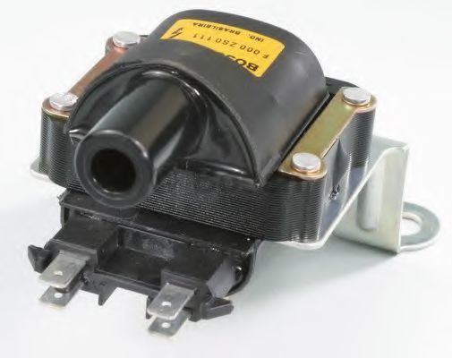 Катушка зажигания BOSCH F 000 ZS0 111