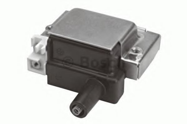 Катушка зажигания BOSCH F 000 ZS0 116