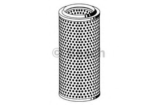 Воздушный фильтр BOSCH 1457429056