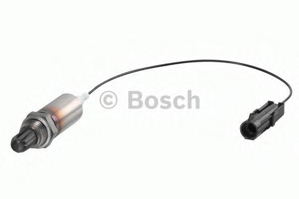 Лямбда-зонд BOSCH F00HL00311