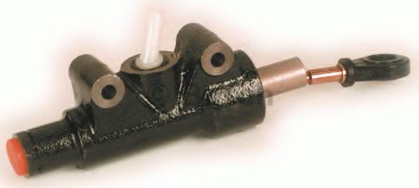Главный цилиндр, система сцепления BOSCH 0986486065