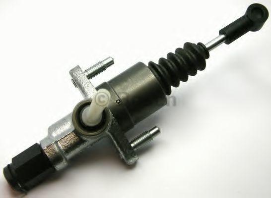 Главный цилиндр, система сцепления BOSCH 0986486108