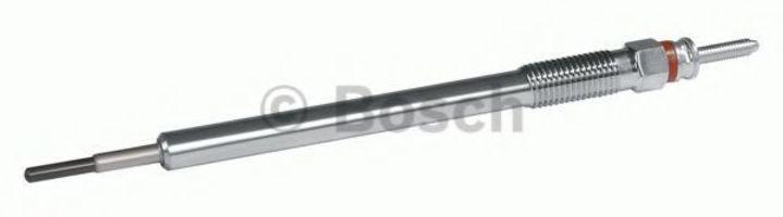 Свеча накаливания BOSCH F01G00402Z