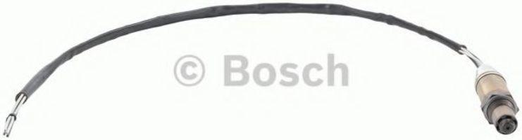 Лямбда-зонд BOSCH F00HL00351