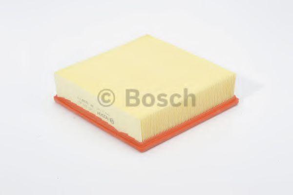 Фильтр воздушный BOSCH 1457429061