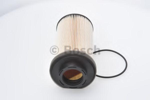 Фильтр топливный BOSCH 1457429655