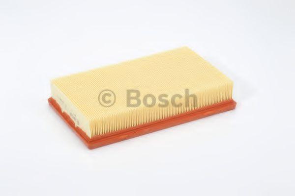 Фильтр воздушный BOSCH 1457433096