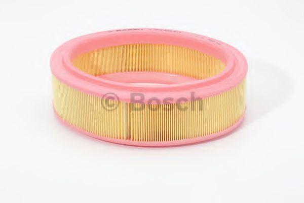 Фильтр воздушный BOSCH 1457433311