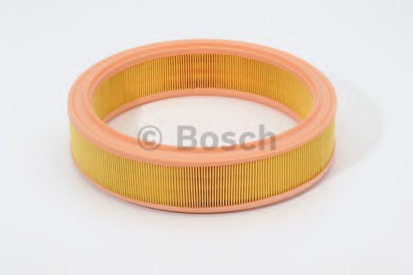 Фильтр воздушный BOSCH 1457433521
