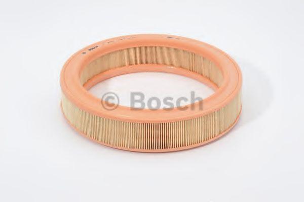 Фильтр воздушный BOSCH 1457433540