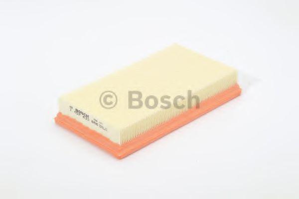 Фильтр воздушный BOSCH 1457433686