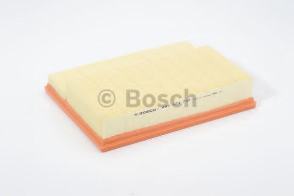 Фильтр воздушный BOSCH 1457433752