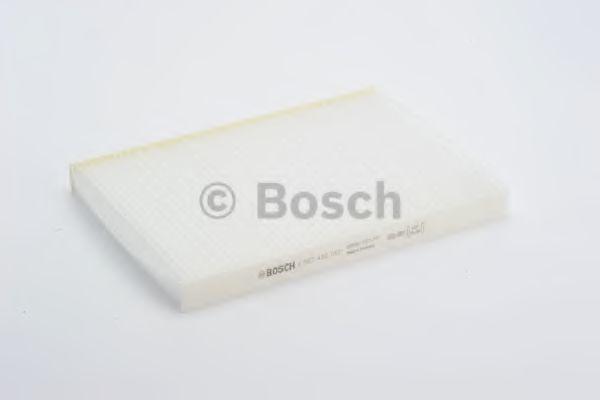 Фильтр салона BOSCH 1987432012