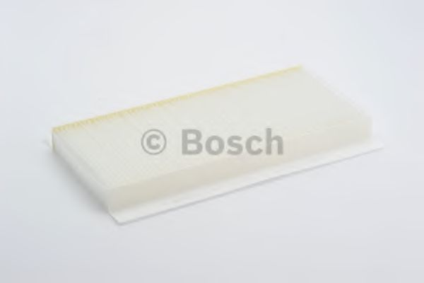 Фильтр салона BOSCH 1987432045