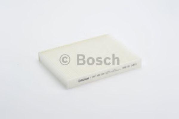 Фильтр салона BOSCH 1987432072
