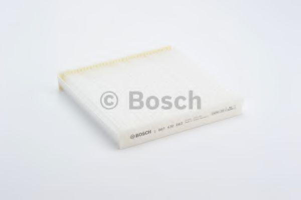 Фильтр салона BOSCH 1987432083