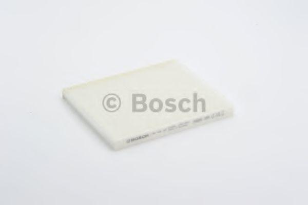 Фильтр салона BOSCH 1987432106
