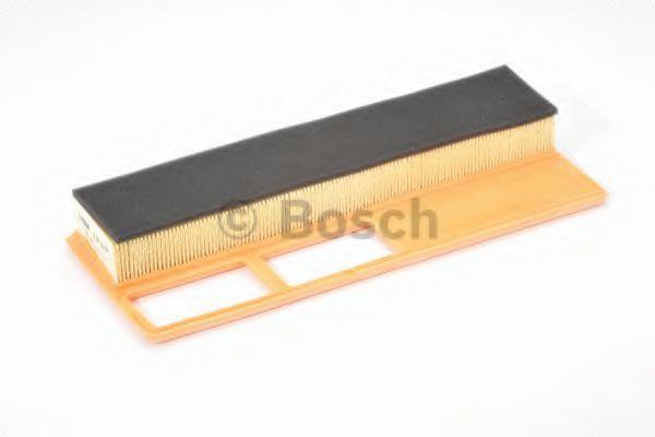 Фильтр воздушный BOSCH F 026 400 002