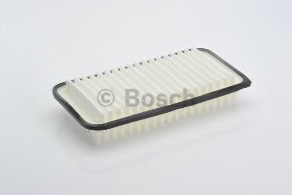 Фильтр воздушный BOSCH F026400017