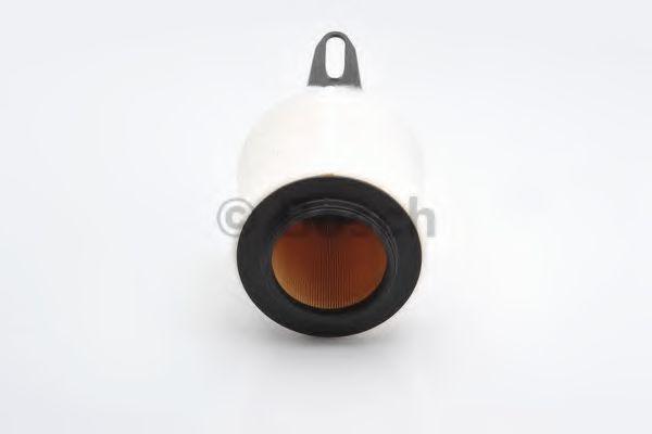 Фильтр воздушный BOSCH F026400018