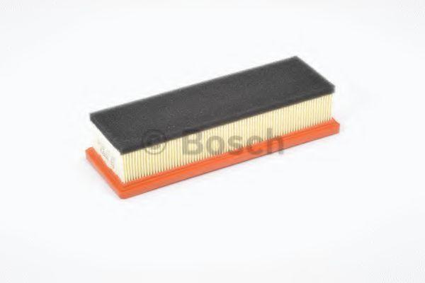 Фильтр воздушный BOSCH F 026 400 036