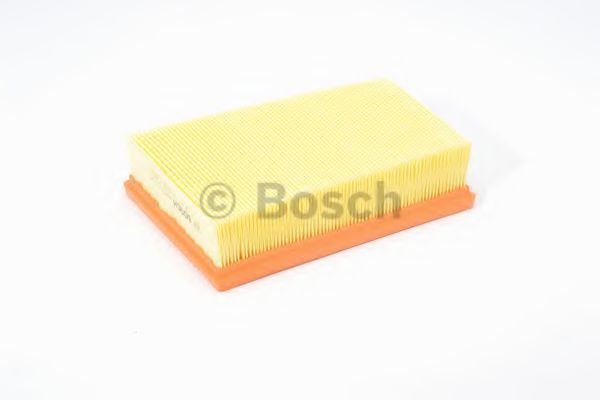 Фильтр воздушный BOSCH F026400126