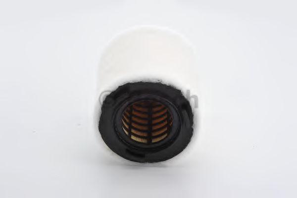 Фильтр воздушный BOSCH F026400391