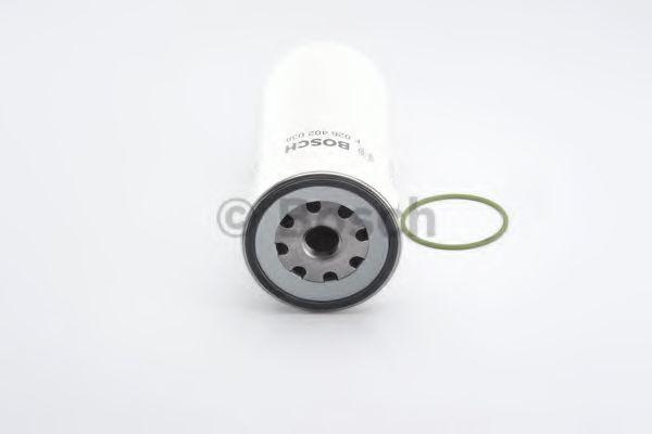 Фильтр топливный BOSCH F026402038