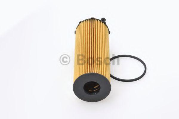 Купить Фильтр масляный BOSCH F026407002
