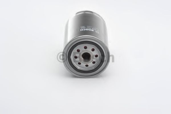 Фильтр масляный BOSCH F026407004