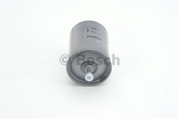 Фильтр топливный BOSCH 0450905030