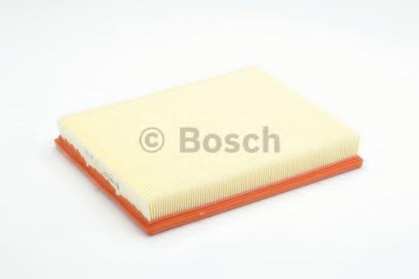 Фильтр воздушный BOSCH 1457433281