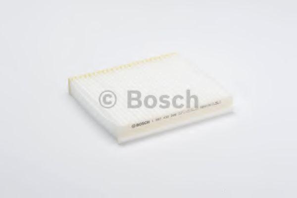 Фильтр салона BOSCH 1987432228