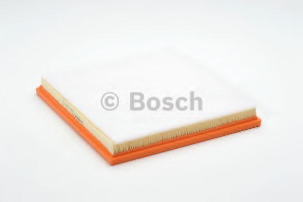 Фильтр воздушный BOSCH F026400217
