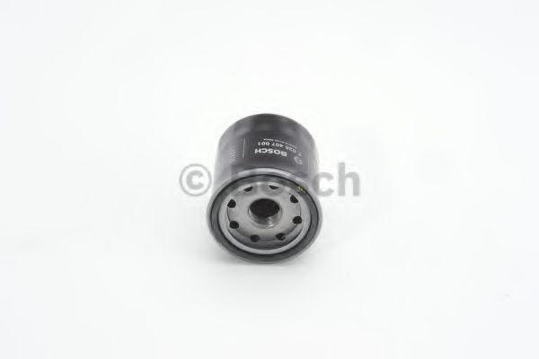 Фильтр масляный BOSCH F026407001