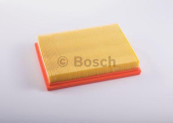 Воздушный фильтр BOSCH 0986B02313