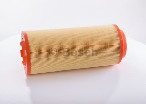Воздушный фильтр BOSCH 0986B03002