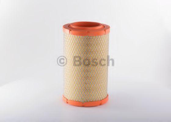 Воздушный фильтр BOSCH 0986B03005