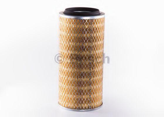 Воздушный фильтр BOSCH 0986B03511