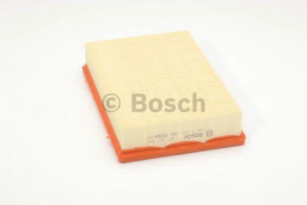 Фильтр воздушный BOSCH 1457433099