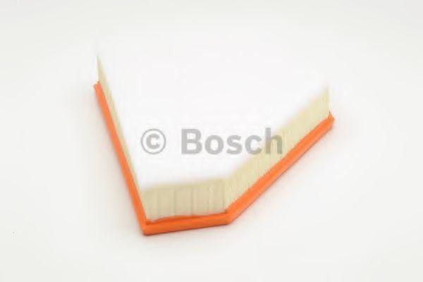 Фильтр воздушный BOSCH F026400119