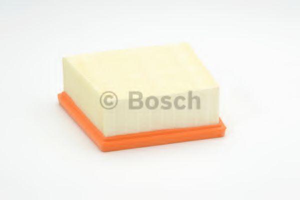 Фильтр воздушный BOSCH F 026 400 135