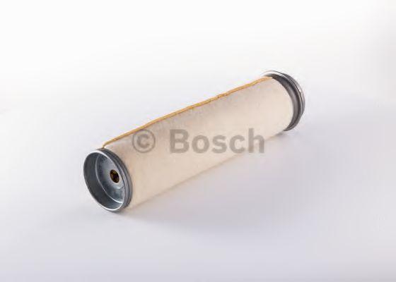 Фильтр добавочного воздуха BOSCH 0986B03903