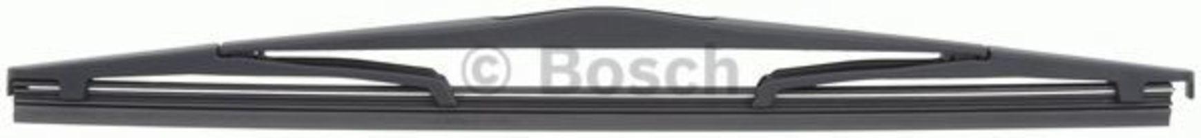 Щетка стеклоочистителя 300мм BOSCH 3397011432