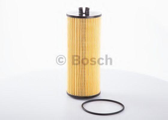 Масляный фильтр BOSCH 0986B01569