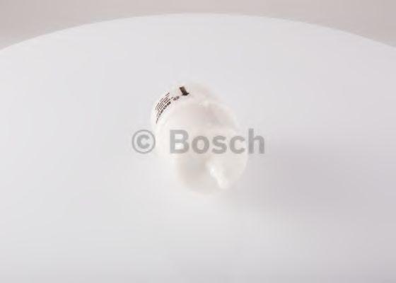 Топливный фильтр BOSCH 0986450646