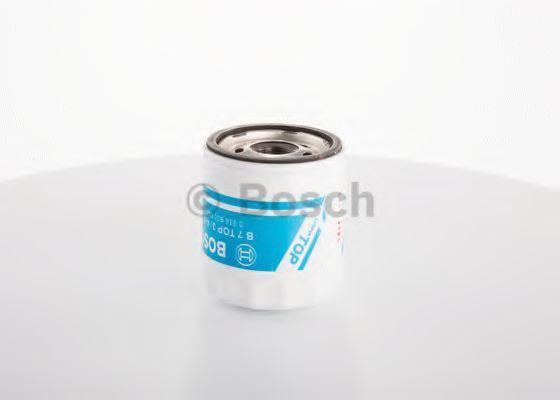 Масляный фильтр BOSCH 0986B00044