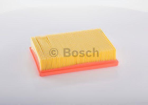 Воздушный фильтр BOSCH 0986B02314