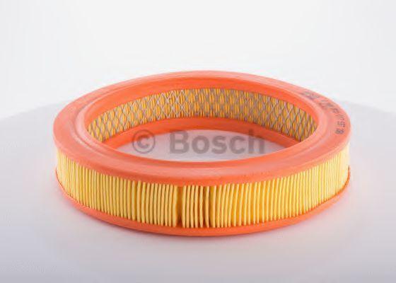 Воздушный фильтр BOSCH 0986B02017